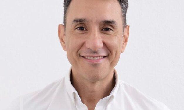 Berazategui: Nicolás Terrera se posiciona dentro del randazzismo con vistas al cierre de listas