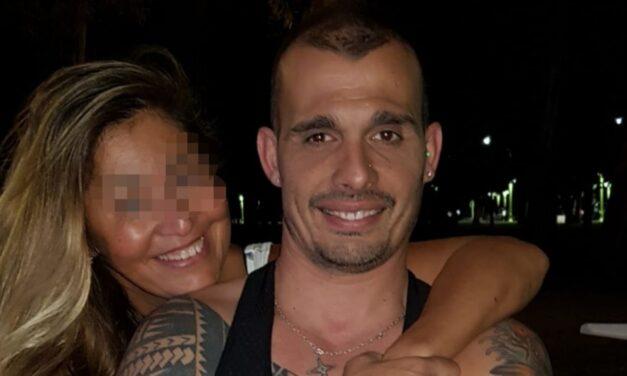 Un bahiense desapareció hace 50 días y la justicia sospecha de su pareja y un vecino por un triángulo amoroso