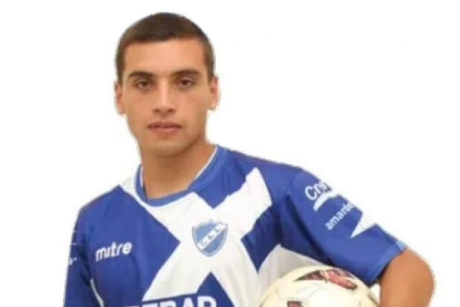 Conmoción en San Cayetano: falleció un joven deportista de 29 años en un accidente laboral