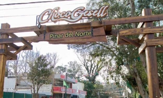Villa Gesell confirmó el regreso de la fiesta provincial del chocolate: cómo inscribirse