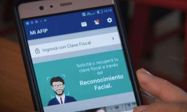 AFIP Recuperar Clave Fiscal: todas las formas