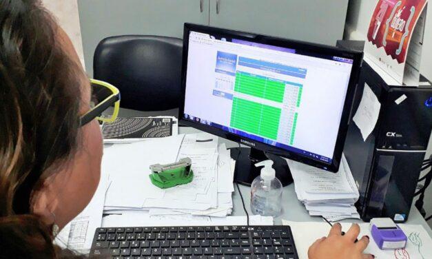 San Nicolás implementará la Historia Clínica Digital