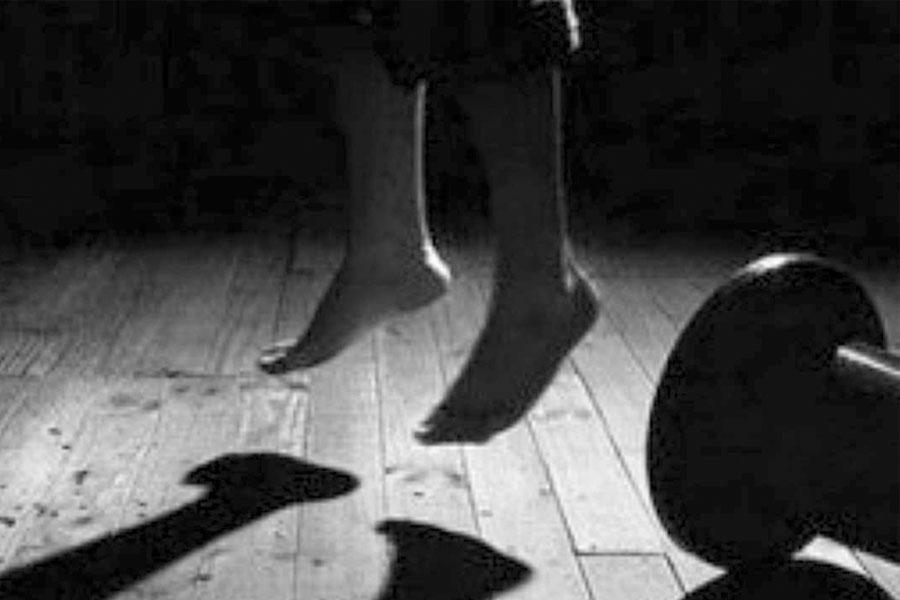 Horror en Tres Arroyos: atacó a su pareja con un cuchillo y se suicidó