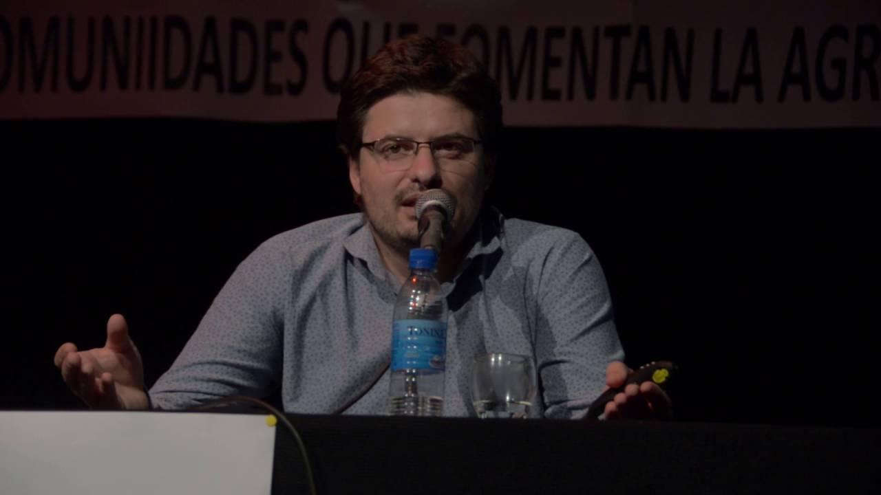 Marcelo Schwerdt
