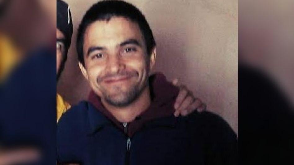 Buscan en forma desesperada a un vecino de Benito Juárez desaparecido desde hace 15 días