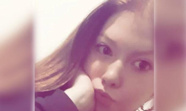 Buscan desesperadamente a una chica de 25 años que desapareció en Mar del Plata
