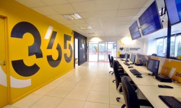 La Plata: Garro deberá pagar una multa de 842 mil pesos en el marco de los despidos en la Línea 147