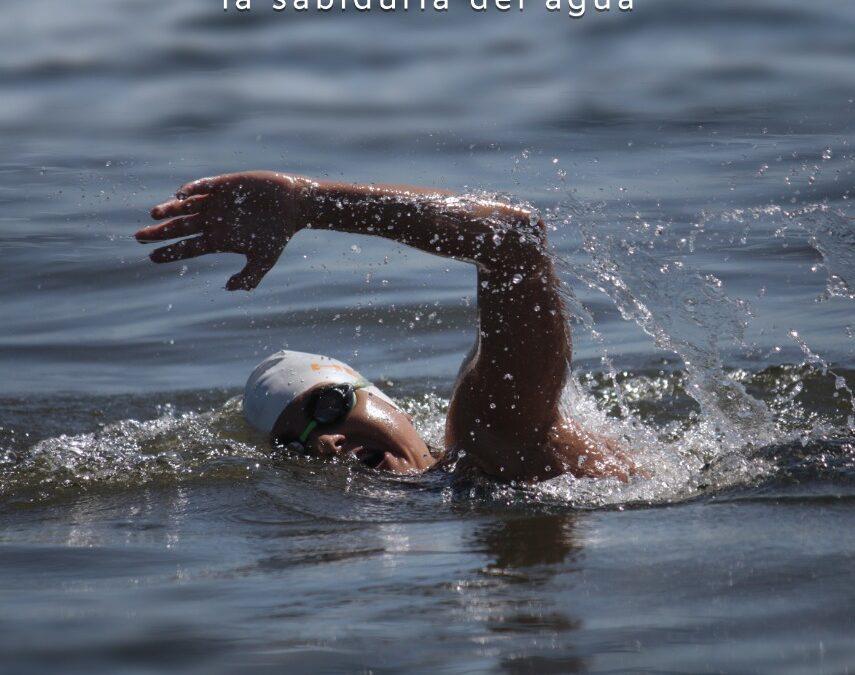 Documentales realizados por el ciclo Bonaerense Elemento Vital formarán parte del Festival de Cine del Agua