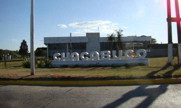 Detectaron dos personas contagiadas de la variante Delta de COVID-19 en Chacabuco