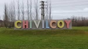 """Crean el banco de tierras """"ociosas"""" en Chivilcoy para convertirlas en productivas"""