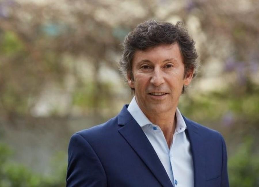 """Gustavo Posse: """"La Provincia de Buenos Aires es el lugar de la no realización"""""""