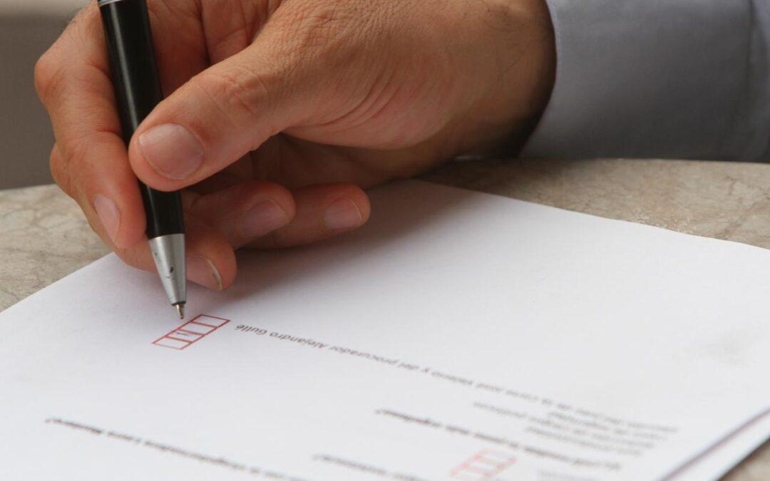 """Se viene la inscripción al """"examen de idoneidad"""" para ingresar al Poder Judicial bonaerense"""