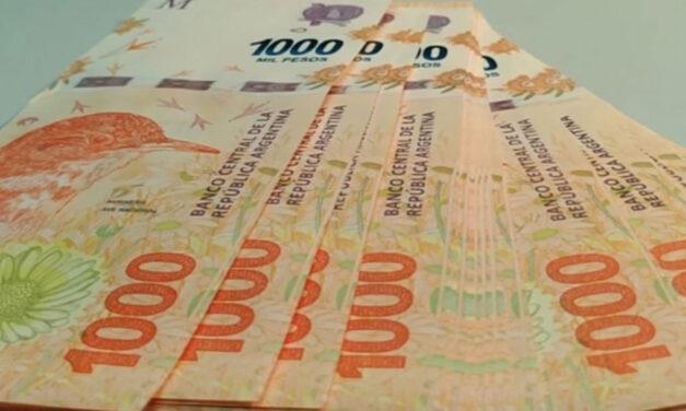 """Nuevo bono """"cultural"""" de $5.000 destinado a jóvenes: requisitos y cómo solicitarlo"""