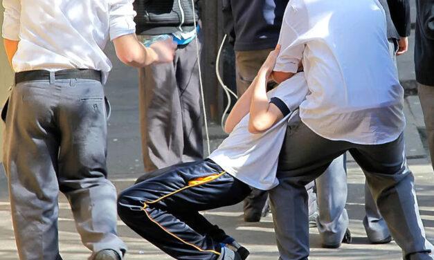 Un colegio católico de Ensenada deberá pagar casi medio millón de pesos por un caso de bullying