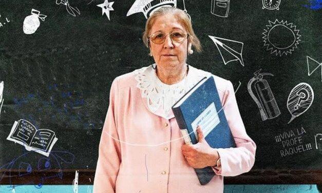 La Provincia convoca a docentes jubilados para dar clases a contraturno