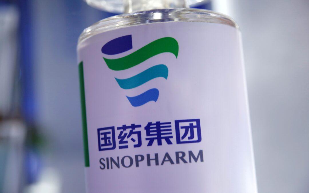 Tercera dosis para vacunados con Sinopharm: por qué dársela y a quiénes les toca