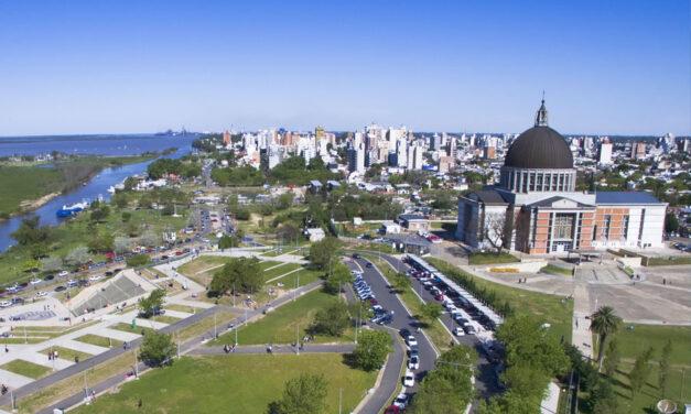 San Nicolás también se viste de fiesta: habrá actividades culturales, artísticas y deportivas