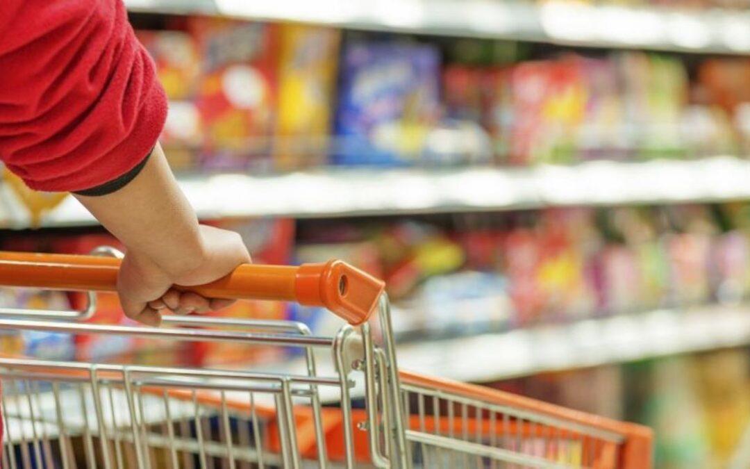 """Cuáles son las cadenas de supermercados que según Feletti """"quieren mantener márgenes del 30%"""""""