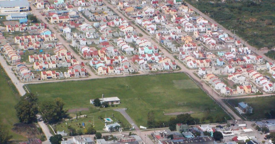 Villa Palito: la primera villa 100% urbanizada de Argentina articulada entre vecinos y Estado